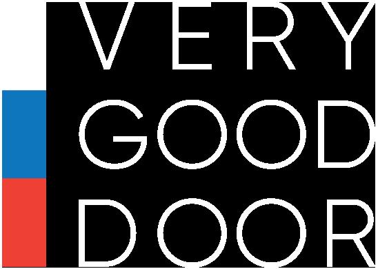 Скрытые двери VGD